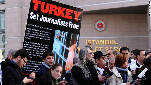 111123121239-turkey-journalists-story-top